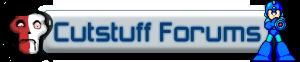 Cutstuff Forum